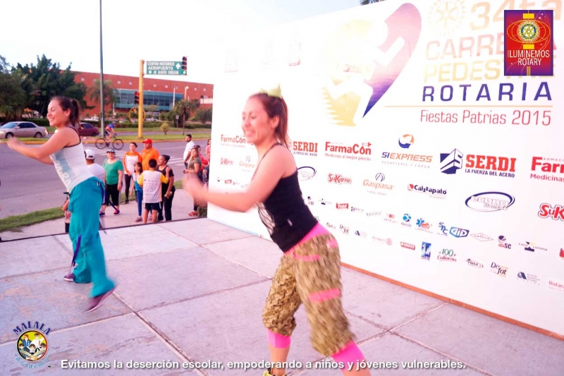 carrera_Rotario-05