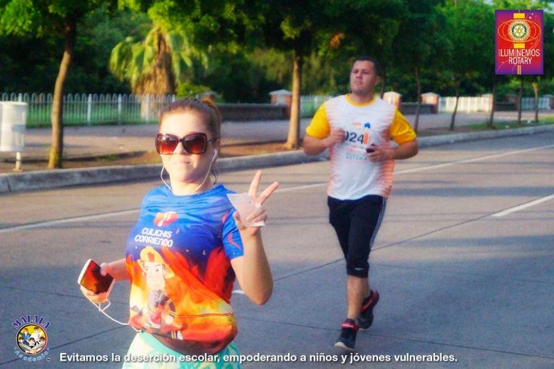 carrera_Rotario-09