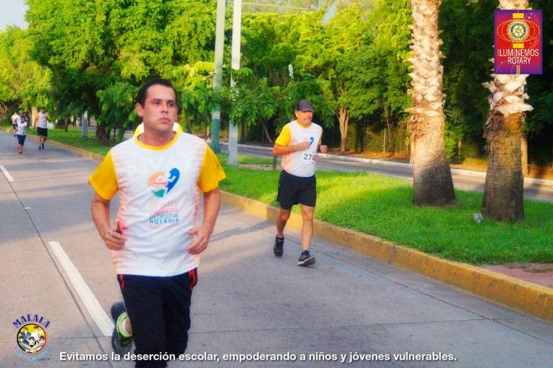 carrera_Rotario-10