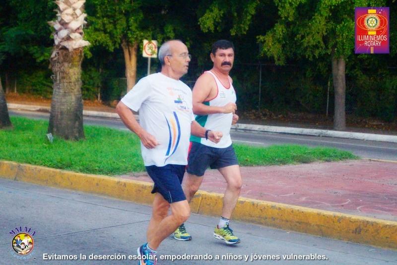 carrera_Rotario-11