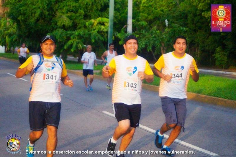 carrera_Rotario-12