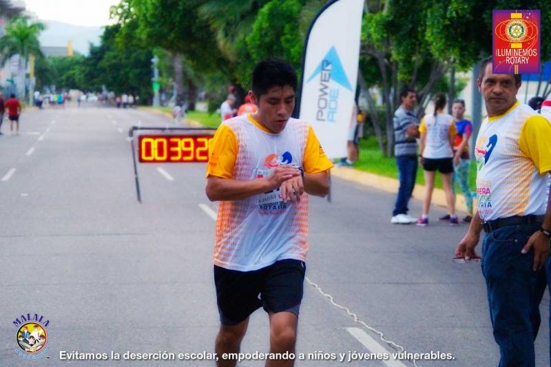carrera_Rotario-13