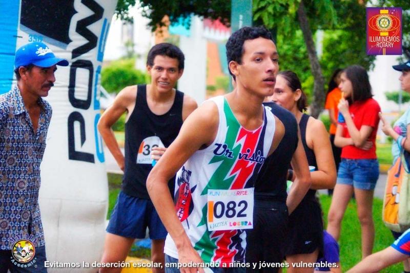 carrera_Rotario-14