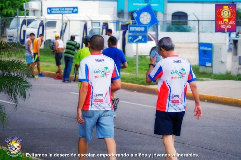 carrera_Rotario-18