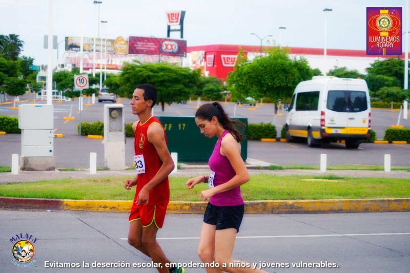 carrera_Rotario-19