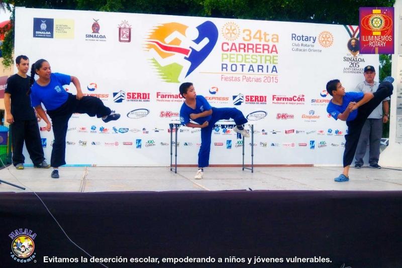 carrera_Rotario-24