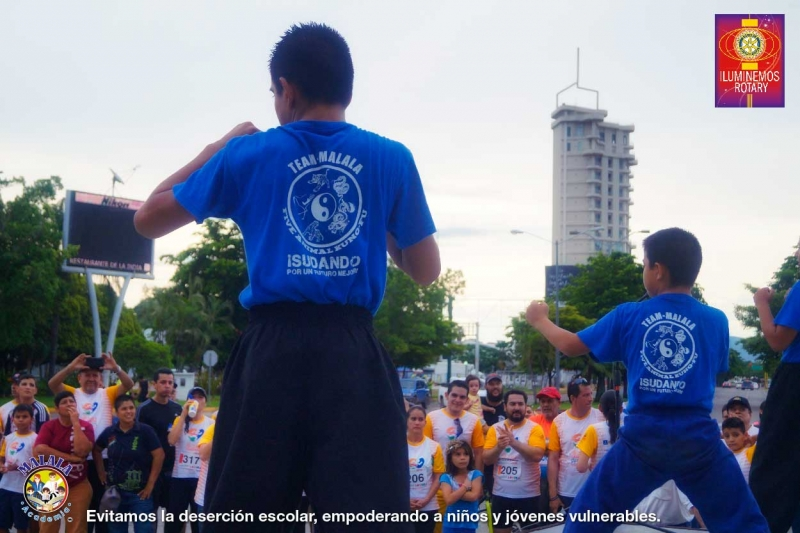 carrera_Rotario-25
