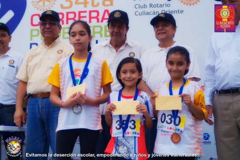 carrera_Rotario-28
