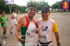 carrera_Rotario-08