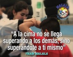 TEAM_MALALA_OK5