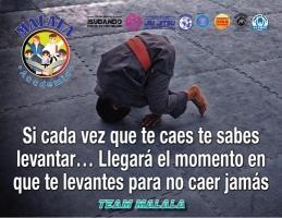 TEAM_MALALA_OK8