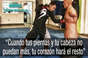 saul_MMA