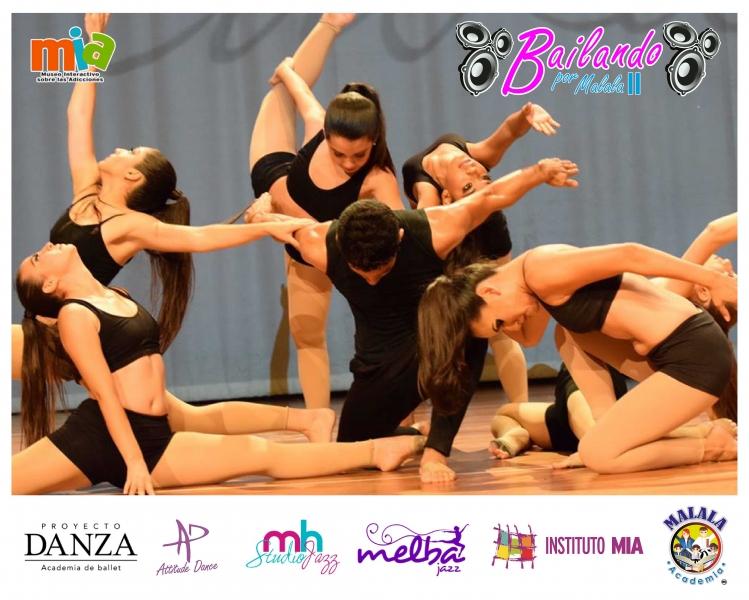 bailandoM2-01