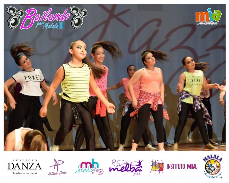 bailandoM2-03
