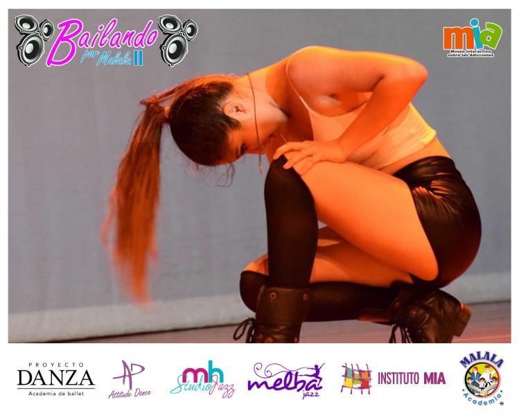 bailandoM2-04