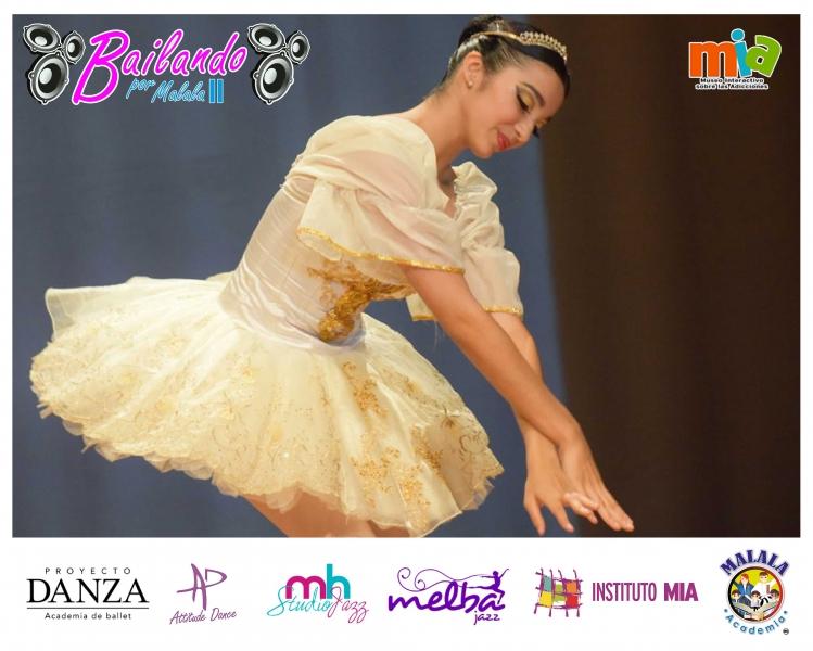 bailandoM2-05