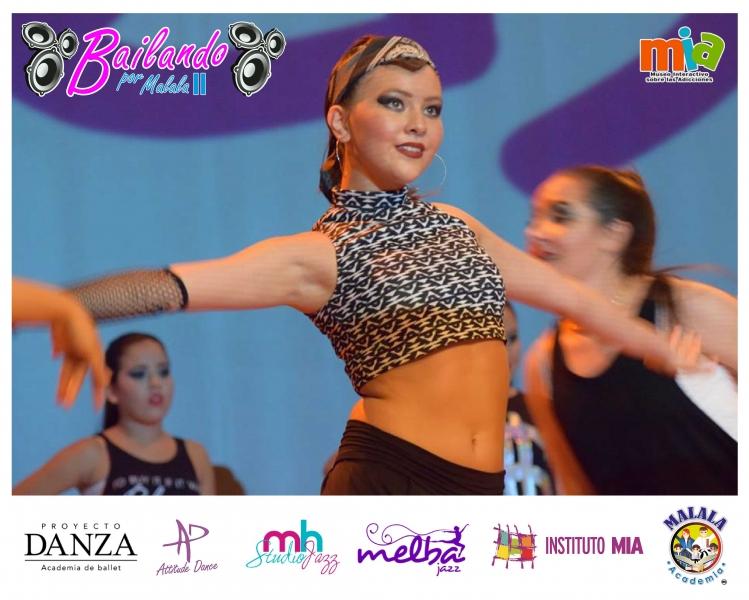 bailandoM2-07