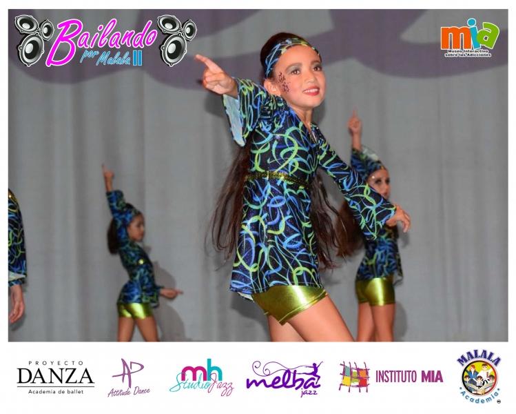 bailandoM2-08