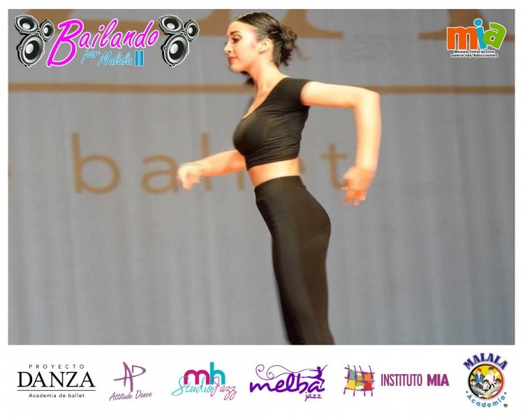 bailandoM2-09