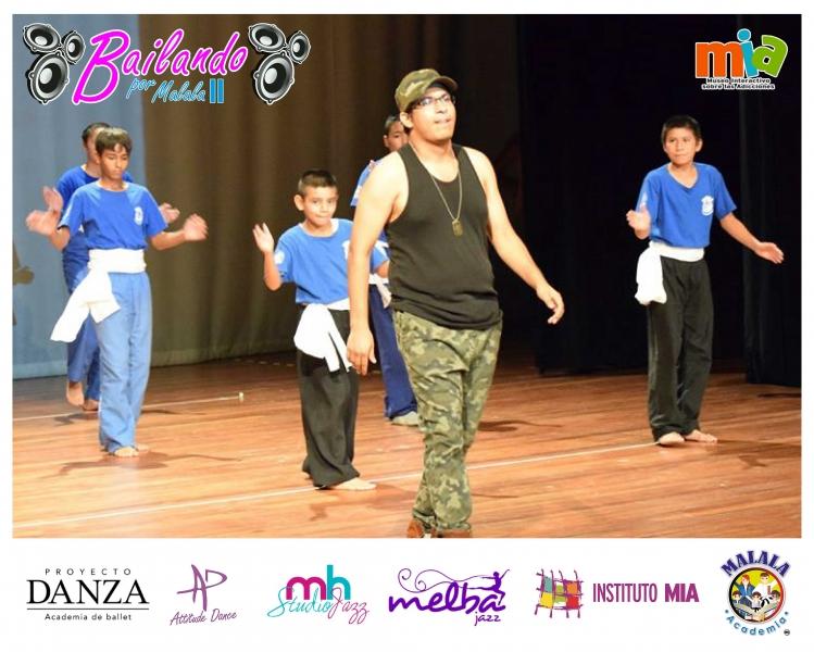 bailandoM2-14