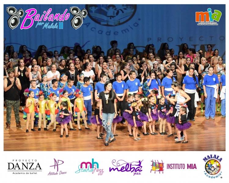 bailandoM2-15