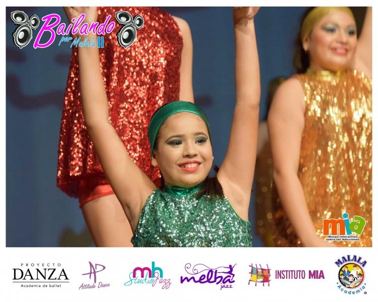 bailandoM2-19