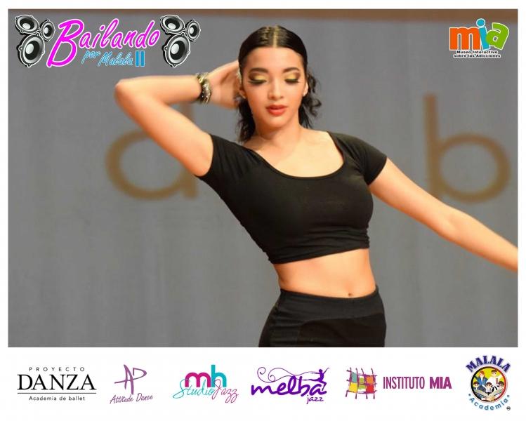 bailandoM2-22