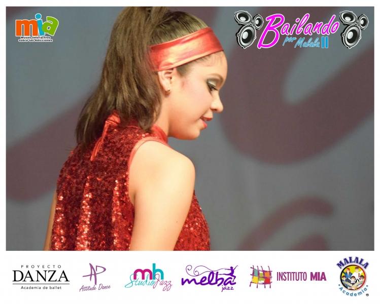 bailandoM2-24