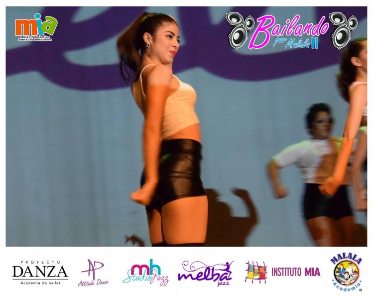 bailandoM2-25
