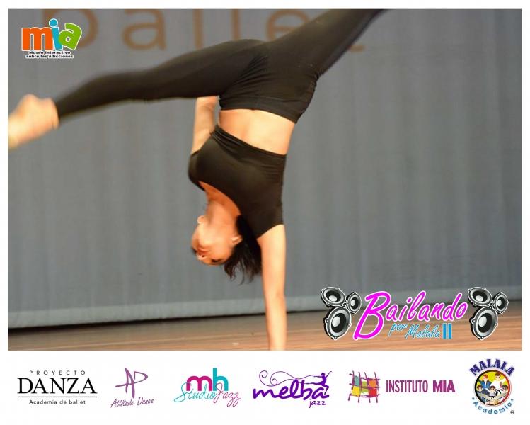 bailandoM2-26