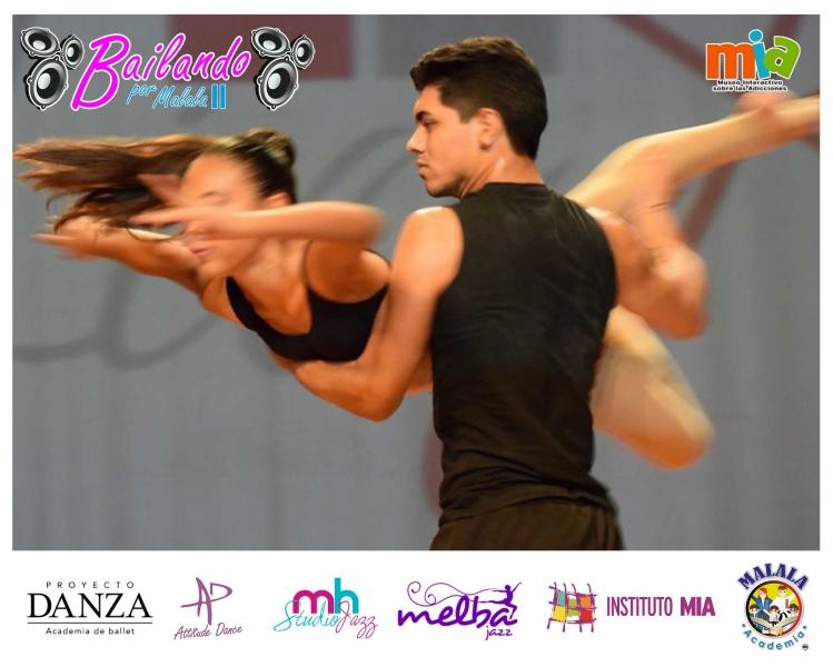 bailandoM2-29