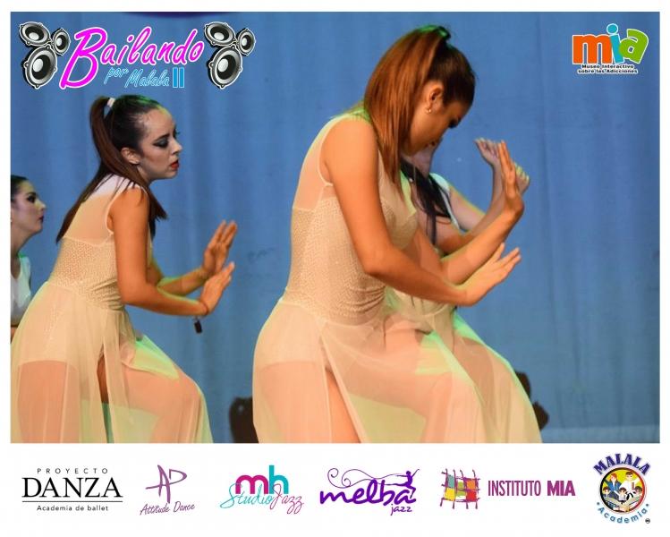 bailandoM2-32
