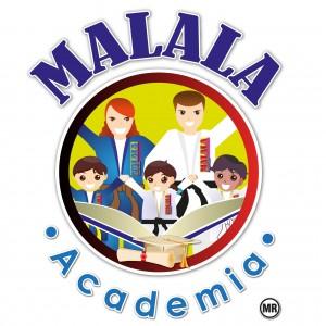 logo_Malala_OK-01