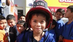 bomberos-02