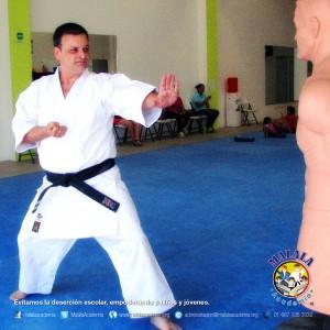 KarateDo-08