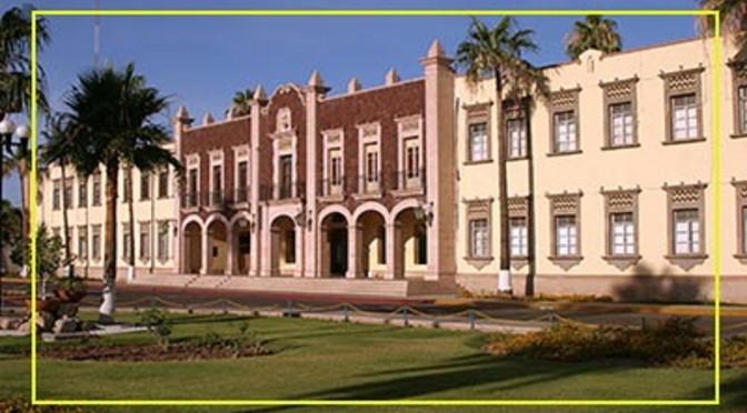 La Universidad de Sonora, firma convenio con MALALA ACADEMIA